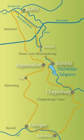 unternehmen landkreis cloppenburg